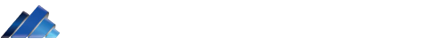 APEX Pharmacy Logo